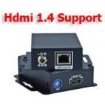 hdmi-14-over-cat5