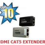 top-10-hdmi-extenders-white