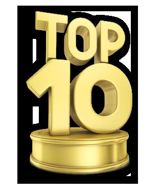 Top 10 Hdmi Over Cat5/Cat5e/Cat6 Extenders List